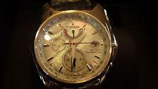 << citizen señora-reloj pulsera cuarzo analógico acero inoxidable fc0010 reloj de pulsera, reloj >>