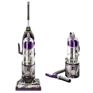 BISSELL-PowerGlide-Lift-Off-Pet-Plus-Upright-Bagless-2-in-1-Vacuum-2043