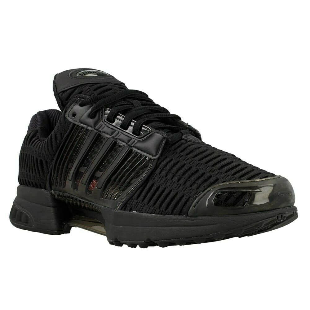 Adidas Clima Cool 1 BA8582 black halfshoes