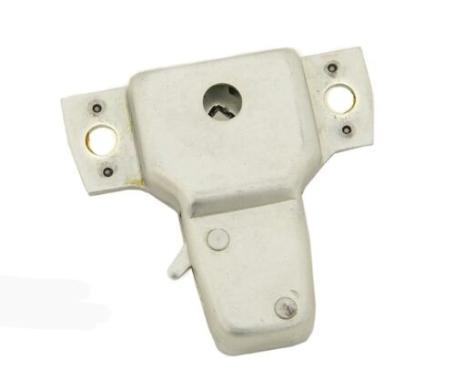 See Picture NEW 1965-1966 Ford Mustang Trunk Lock Latch for Deck Lid