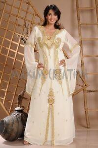LUXE-THOBE-LEBSSA-DUBAI-KAFTAN-EUROPEAN-WEDDING-GOWN-BY-MAXIM-CREATION-3146