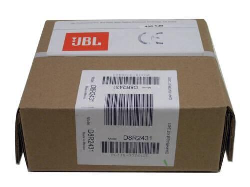 JBL PD5200 PD5212 PD5322 Factory Speaker Diaphragm 2431H Horn Driver Repair Part