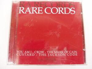 RA-RECORDS-RARE-CORDS-CD-10-TRACKS-YOU-AM-I