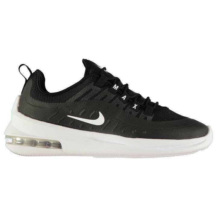 Nike Air Max Axis Trainers Mens US 9 CM 27 REF 417