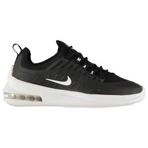 123dd0c45b7 A imagem está carregando Nike-Air-Max-Axis-Tenis-Masculino-Reino-Unido-