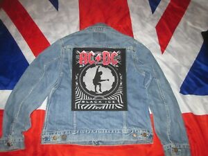 AC-DC-ACDC-Patch-Black-Ice-Backpatch