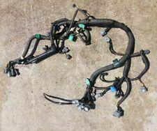 1997 Acura Integra GSR Engine Harness Wiring Motor B18c1 Manual Trans Obd2a  for sale online | eBay | Gsr Wiring Harness |  | eBay