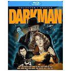 Darkman (Blu-ray Disc, 2014)