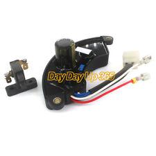 Avr Voltage Regulator Kit For Champion Power 5500 6000 6250 Watt Dual Generator