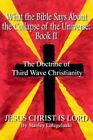 What Bible Says About Collapse Universe Lotegeluaki Authorhouse P. 9781414042770