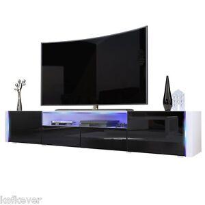 mobile porta tv casanova moderno salotto soggiorno sala con ... - Mobili Tv Bassi Moderni