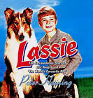 Lassie: The Extraordinary Story of Eric Knight and 'The World's Favourite Dog' by Peter Haining (Hardback, 2005)