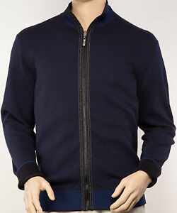 Tommy Bahama Quot Into Overdrive Zip Jacket Quot Reversible