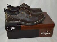 Antonio Zengara Alta Men's Shoes Size 7 1/2 M