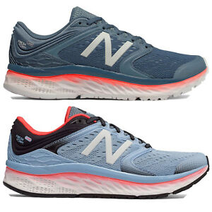 Details about New balance Fresh Foam 1080 W1080 Women's Running Shoes  Marathon Sports Shoes
