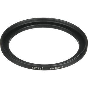 Sensei 55-72mm Step-Up Ring