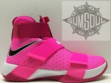 3901e815fe1 item 4 NIKE LEBRON SOLDIER 10 X BREAST CANCER KAY YOW VIVID PINK 844374 606  sz 11.5 -NIKE LEBRON SOLDIER 10 X BREAST CANCER KAY YOW VIVID PINK 844374  606 sz ...