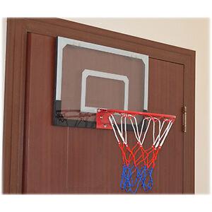 Beau Image Is Loading Indoor Mini Basketball Hoop Backboard System Home Office