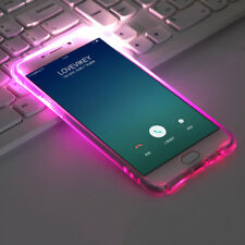 buy popular 0b670 09535 Verus VRS Design Triple Mixx Series Slim Fit Case for Samsung Galaxy ...