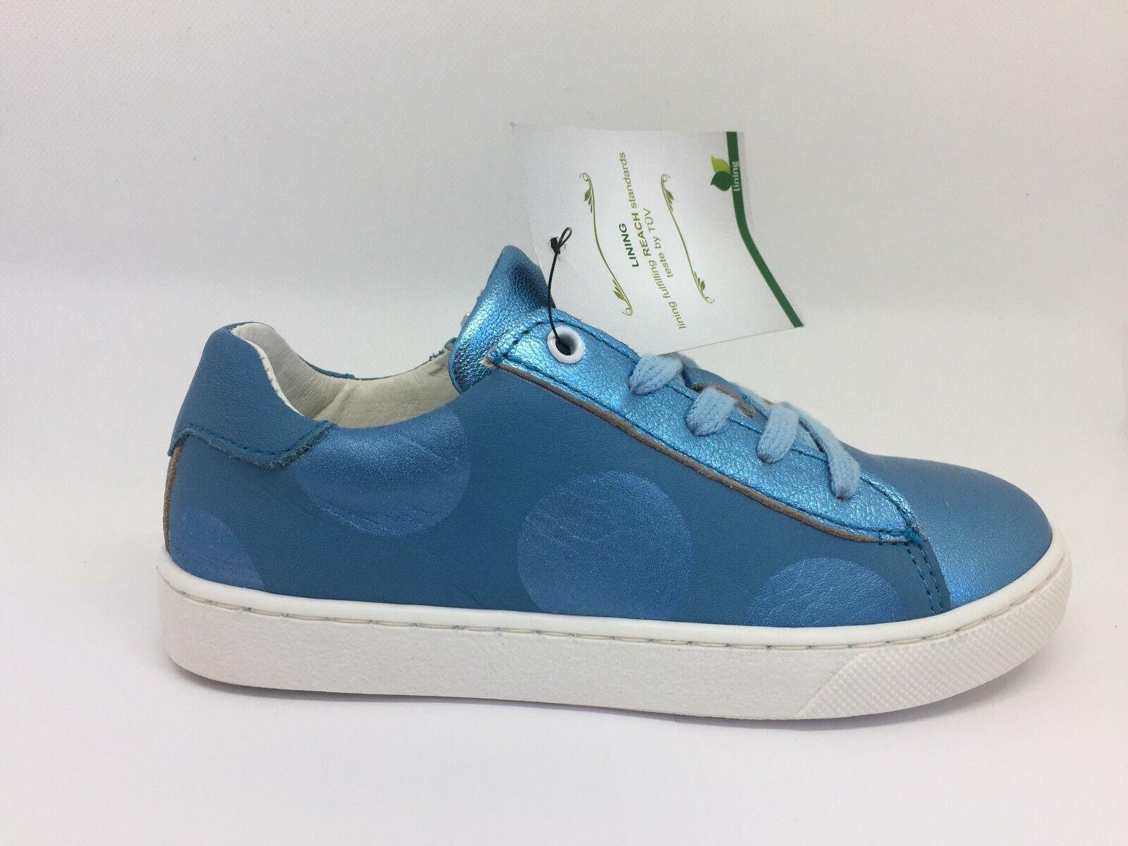 Telyoh Sneaker Schuhe, Schuhe, Schuhe, Gr. 38, Blau, NEU, VK 790663