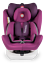 thumbnail 7 - CAR SEAT CHILD BABY ISOFIX 360° BOOSTER TODDLER KIDS 0-36KG BASTIAAN LIONELO