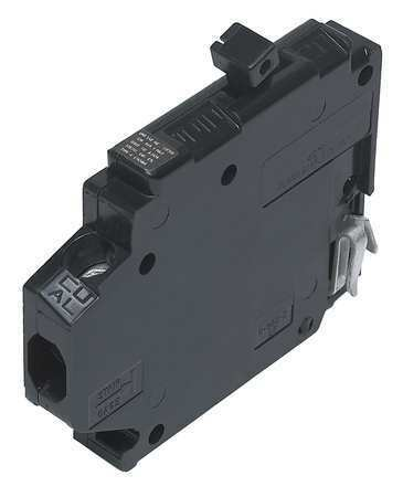 CHALLENGER UBITBA120R 1P Standard Plug In Circuit Breaker 20A 120VAC