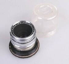 AGFA Color Solinar 50mm 1:2,8  f. Ambiflex