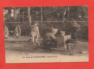 Camp-of-Coetquidan-Canon-of-37-J9326