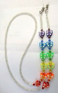 BUTTERFLY-BUTTERFLIES-EYEGLASS-CHAIN-MADE-WITH-SWAROVSKI-CRYSTALS