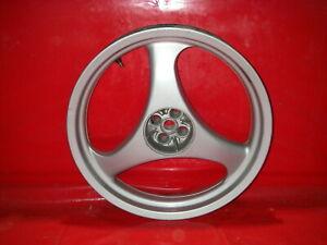 Ruota Posteriore Cerchione per Roue 3.00 x 17 E BMW K 1100 K100 K75