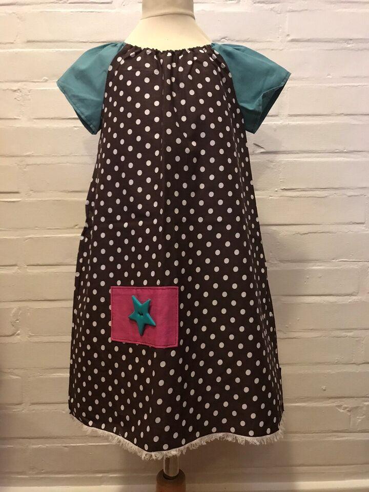 Kjole, Ny kjole, Lindegaard