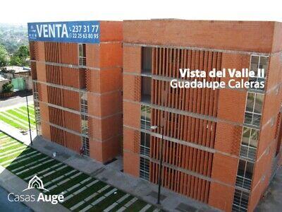 Departamentos en Venta en Vista del Valle, Vista del Valle