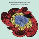 """The Wonder Show of the World by Cairo Gang/Bonnie """"Prince"""" Billy (Vinyl, Mar-2010, Drag City)"""
