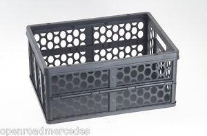 BECK//ARNLEY 082-1188 Premium Organic Disc Brake Pads Front FREE SHIPPING!