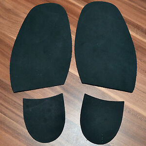 Dancing-Shoes-Stick-On-Soles-Dance-Sole-Heels-Repair-Kit-Shoe-Boot-Mens-Ladies