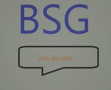 bigsalegroup