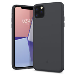 For Apple iPhone 11 Pro 11 Pro Max | Caseology [Nano Pop] TPU Silicone Case