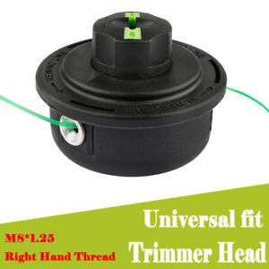 AU-Twister-Bent-Curved-Shaft-Bump-Feed-Trimmer-Head-Whipper-Snipper-Brush-Cutter