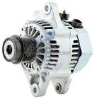 Alternator BBB Industries 11354 Reman fits 07-10 Toyota Tacoma 2.7L-L4