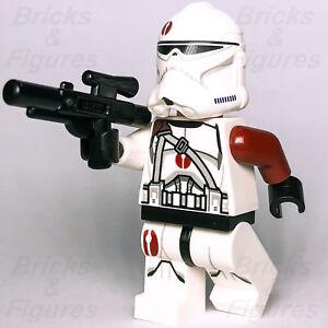 New-Star-Wars-LEGO-Barc-Clone-Trooper-Commander-Neyo-Clone-75037-Genuine