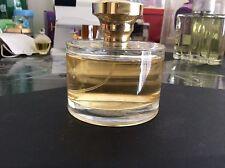 Perfume GLAMOUROUS BY RALPH LAUREN FOR WOMEN 3.4 OZ 100 ML EAU DE PARFUM SPRAY