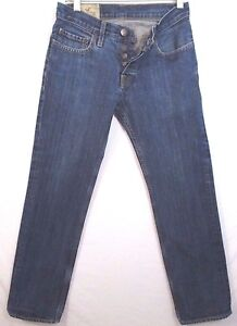 hollister jeans for guys