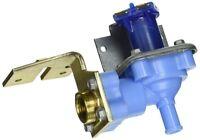 Dishwasher Water Inlet Valve Wd15x93 Genuine General Electric