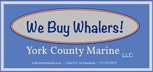 1989-Boston-Whaler-Montauk