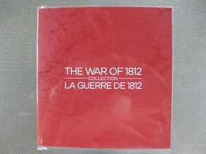 2013-The-War-of-1812-Commemorative-Gift-Pack