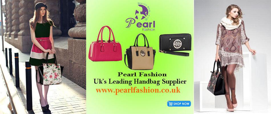 handbags4beauty