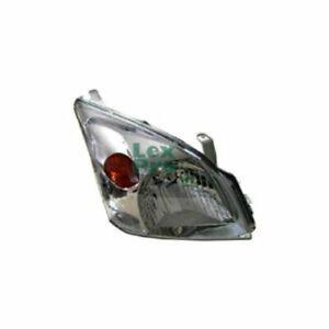 Scheinwerfer-LWR-034-E-034-H4-elektrisch-verstellbar-links-TOYOTA-LANDCRUISER-PRADO