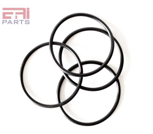 """427 O Ring Seal Buna-N Pack of 2 4 3//4/"""" ID X 5 1//4/"""" OD X 1//4/"""" CS O-427"""