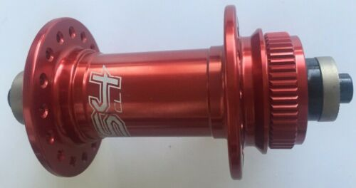 Hope Bicycle Hub STOCK CLEARANCE-Great réductions