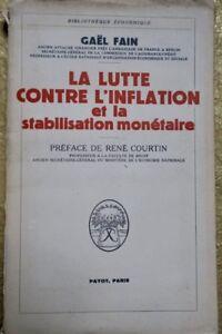 la-lutte-contre-l-inflation-et-la-sensibilisation-1947